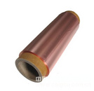 铜箔-石墨烯专用
