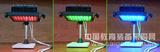 SL3500 LED可调控光源