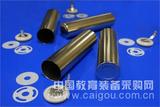 18650圆柱型电池壳