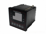 PHG-8506S流通式/沉入式/法兰式/管道式在线PH检测仪