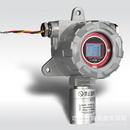 在线式硫化氢探测仪/硫化氢测量仪
