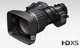 佳能HJ18e×7.6B IRSE S高清18倍便携式变焦镜头