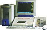 总硫测定仪