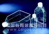 Nunc 悬浮细胞培养瓶169900 156800 159926 132903 159929