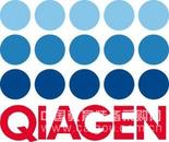德国qiagen  RNeasy Fibrous Tissue Mini Kit