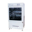 百典仪器生产的全温摇瓶柜HYG-A享受百典仪器优质售后服务
