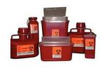 VWR 生物危险品处理桶19001-003