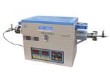 1100℃高压炉OTF-1200X-60UV