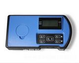 食品二氧化硫测定仪价格,食品二氧化硫测试仪报价