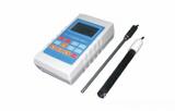 PH-520型0~14.00pH可存储便携式PH计/酸度计/PH酸度计
