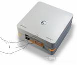 帕纳科Epsilon 3x 台式能量色散型X射线荧光光谱仪