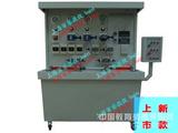 YD-E 油泵性能测试教学实验台