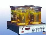 E22-84-14型四工位磁力搅拌器|价格|规格|参数