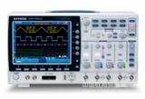 固纬示波器70MHz带宽四通道数字示波器GDS-2074A