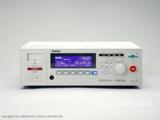 耐压 / 绝缘电阻测试仪