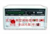 耐压/绝缘电阻测试器