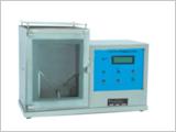 织物阻燃性能测试仪(小45°法)