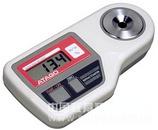异丙醇数字折射仪PR-60PA