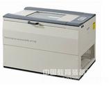 诺基仪器生产的标准型大容量光照全温度恒温培养振荡器SPH-211B-GZ享受诺基仪器优质售后服务