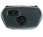 testo 435-4多功能室内空气质量检测仪