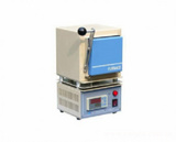 1100℃微型箱式炉(1L)KSL-1100X-S