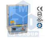 1750°C(19升)高温箱式炉KSL-1750X-A3