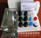 植物维生素B12(VB12)酶联免疫吸附测定试剂盒说明书