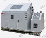 温湿度盐雾复合试验机主要运行系统