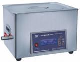 超声波清洗机E31-SB-5200DTD 现货 价格 规格