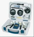 pH/Oxi 340i 和 Multi 3400i手持式PH/溶解氧/电导率测试仪