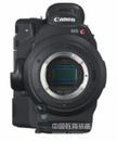 佳能EOS C300 摄像机佳能C300 PL