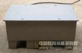 普通电热板 上海电热板厂家直销