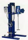 高速分散搅拌机+高速分散搅拌机使用+JZ- A型+分散搅拌机+分散机