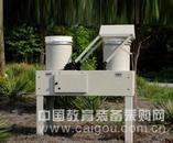 美国 New Star Environmental公司品牌  G78干湿沉降采集器
