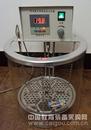 恒温玻璃水浴/数显玻璃恒温水槽/数显玻璃恒温水浴/玻璃水浴槽