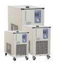买冷却水循环机LX-300到哪里,首选诺基仪器