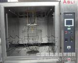 荧光紫外灯试验箱厂家 的温度控制精度是多少?