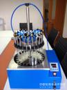 24个独立控制圆形水浴加热氮吹仪,圆形电动水浴氮吹仪