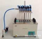 广东水浴浓缩氮吹仪价格,氮气浓缩装置厂家,36位水浴氮气浓缩仪