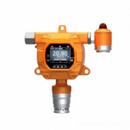 TD5000-SH-NH3-A在线式氨气检测仪