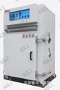 台式高低温循环测试设备