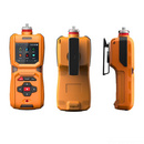 微量高精度氧气分析仪 可选工业级O2测定仪 光学原理O2变送器