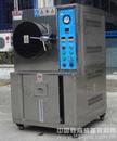 通标高温蒸煮仪