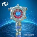 工业氧气检测仪 固定式工业氧气传感器 管道式工业O2测量仪