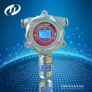 在线式一氧化碳检测仪 固定式一氧化碳传感器 管道式CO气体测量仪