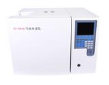 北分天普GC-8600天然气全分析专用气相色谱仪