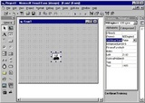 NeuroShell Engine  类神经网络软件