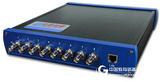 WS-5921N系列网络数据采集仪