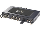 洋铭DAC-7 CV/YUV转SD-SDI转换器