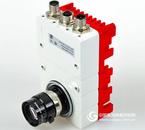 Cubert Q128/Q137 工业级实时成像光谱仪